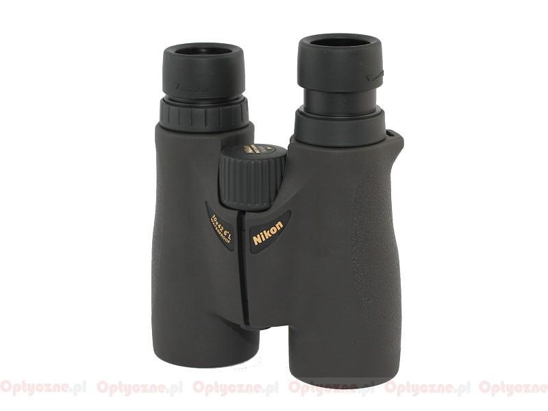 Nikon hg l dcf binoculars specification allbinos
