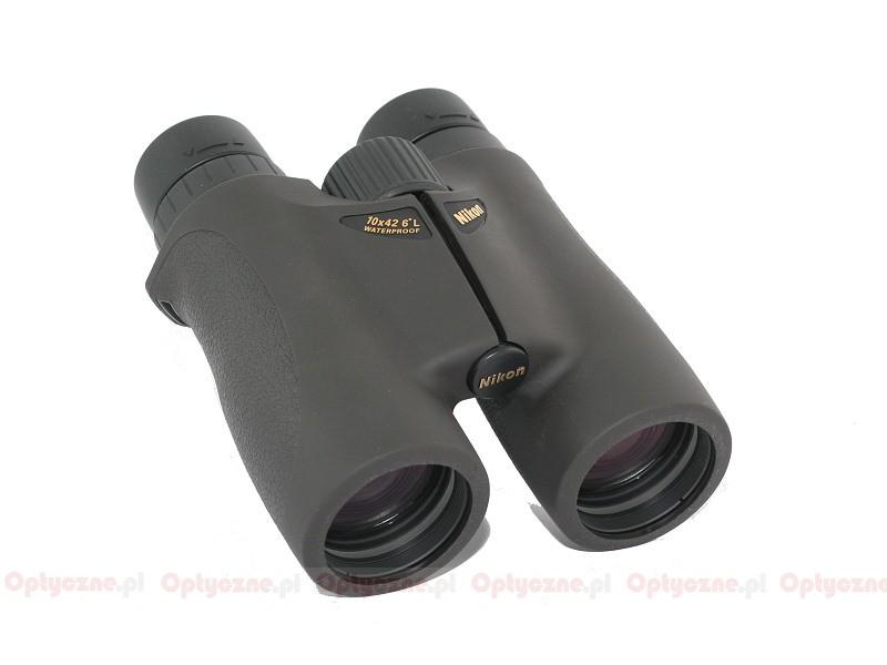 Nikon hg l dcf binoculars review allbinos