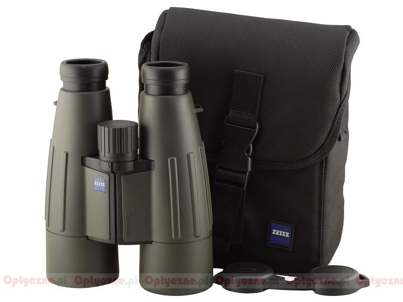 Carl zeiss victory 8x56 t* fl binoculars specification allbinos.com