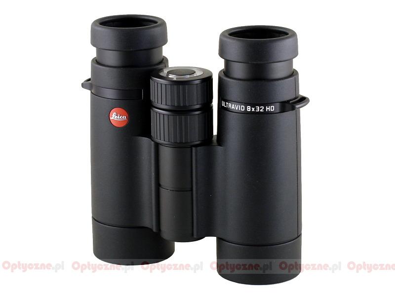 Leica ultravid 8x32 hd binoculars review allbinos.com