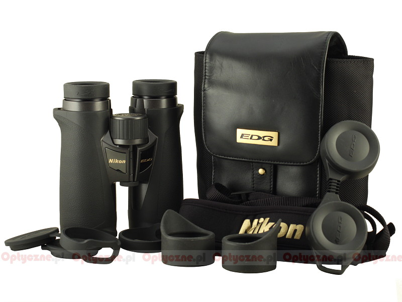 Nikon binocular serial number lookup - apalonsport