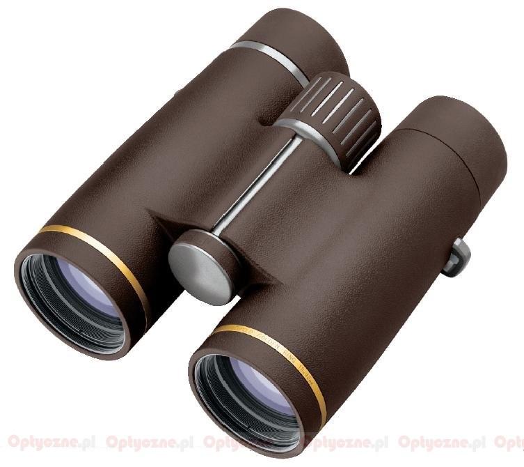 leupold golden ring 10x42 binoculars specification