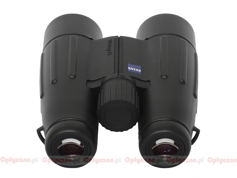 Where to Buy Zeiss 8x42 Victory FL Binoculars