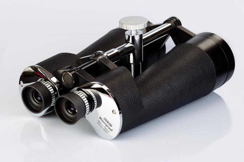 Delta Optical 20x80 Binoculars Specification Allbinos Com