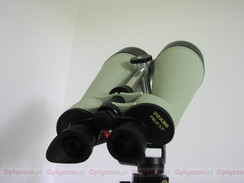 Leidory 20x80 Binoculars Specification Allbinos Com