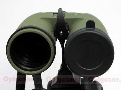 Swarovski Slc 15x56 Wb Binoculars Specification