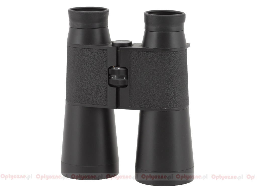 Carl Zeiss Jena Notarem Df 10x40 B Binoculars