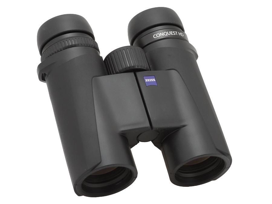 Carl zeiss conquest hd 8x32 binoculars review allbinos.com