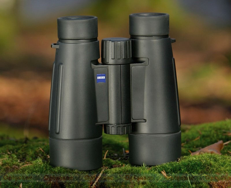 Carl Zeiss Conquest 8x40 T Binoculars Specification