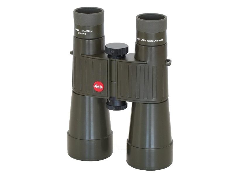 Leitz Trinovid 7x42 Ba Binoculars Specification