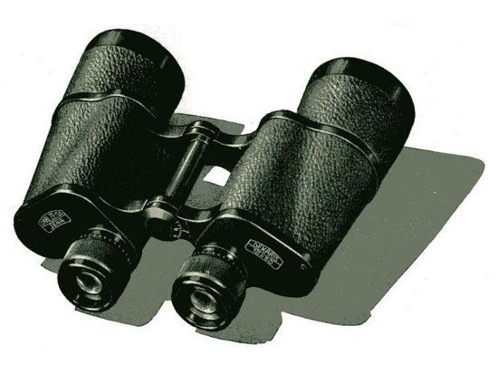 Dating carl zeiss jena binoculars sex in konstanz