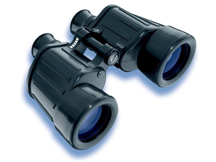 Carl Zeiss 7x50 B Ga T Marine Binoculars Specification