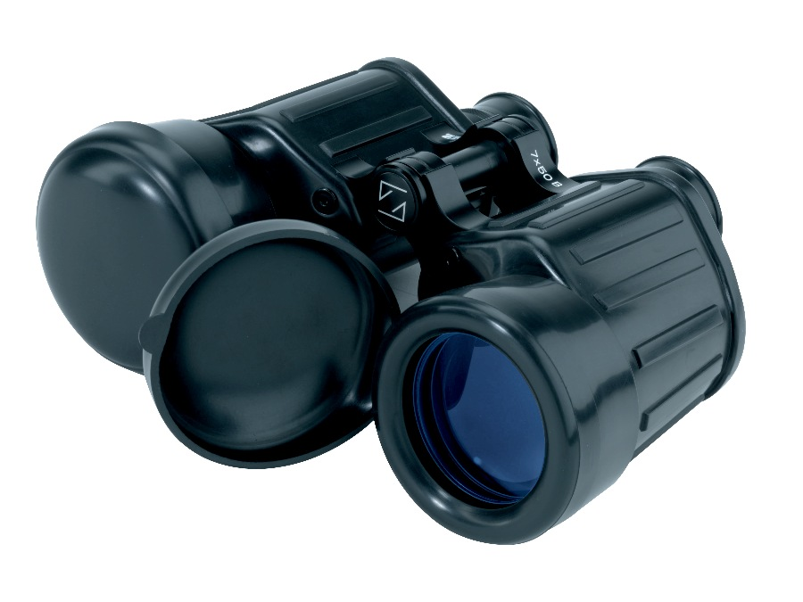 Carl Zeiss 7x50 B Ga T Marine Binoculars Specification