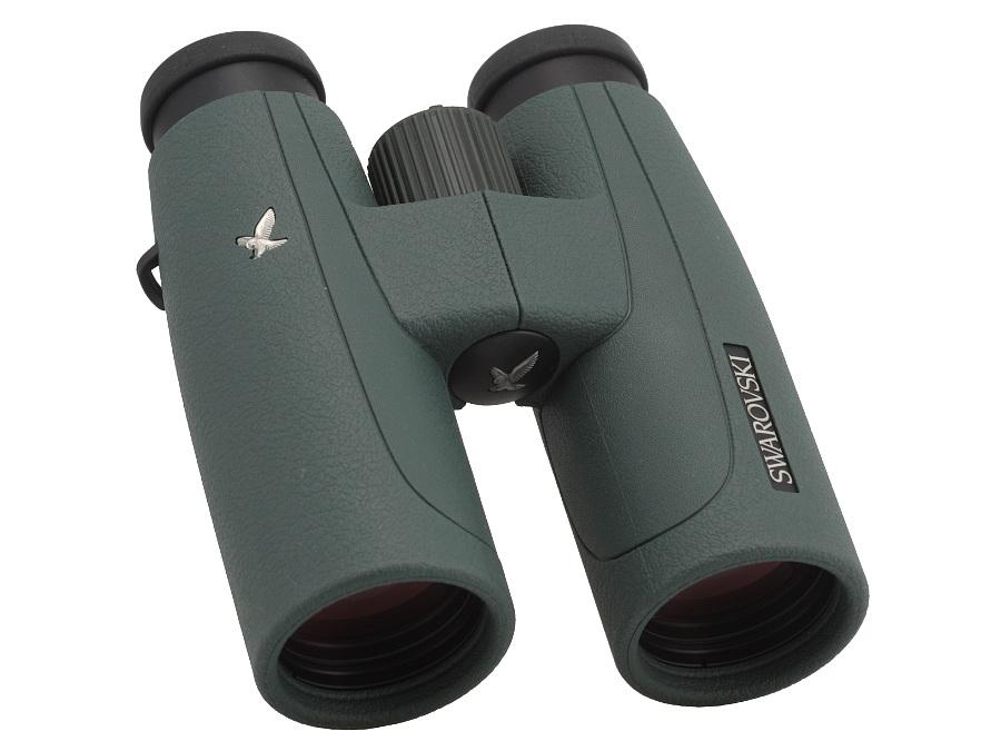 Swarovski slc 10x42 w b binoculars review allbinos.com