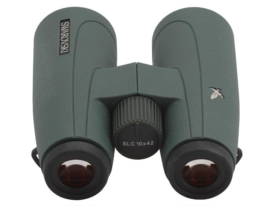 Swarovski Slc 10x42 W B Binoculars Review Allbinos Com