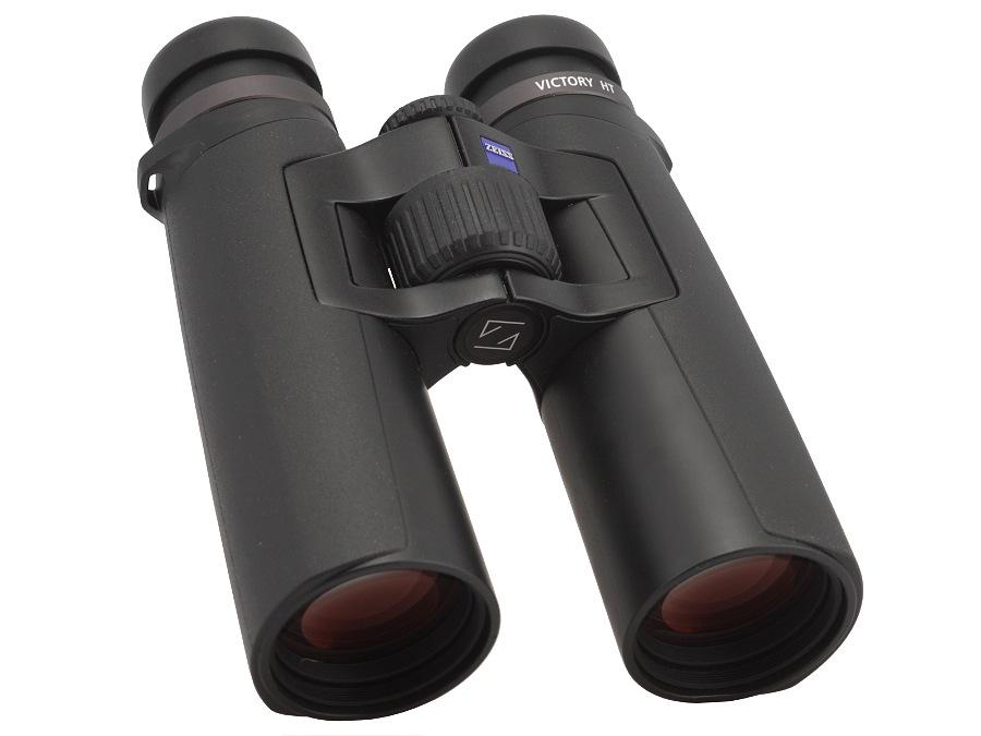 Carl Zeiss Victory HT 10x42 - binoculars specification