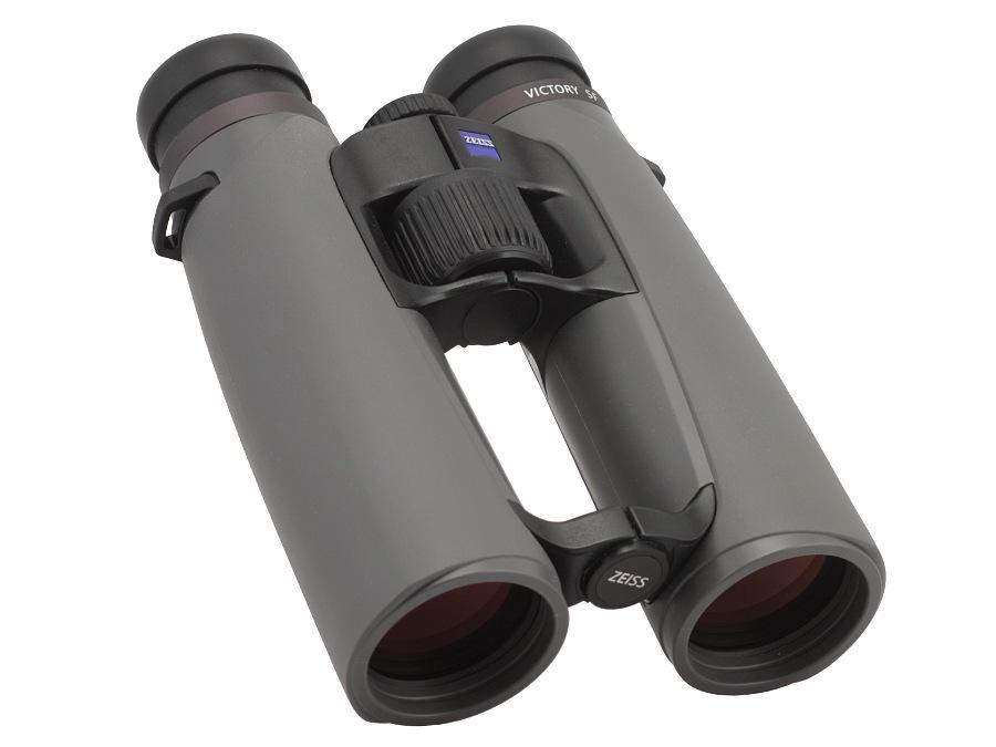 Carl zeiss victory sf 10x42 binoculars review allbinos.com