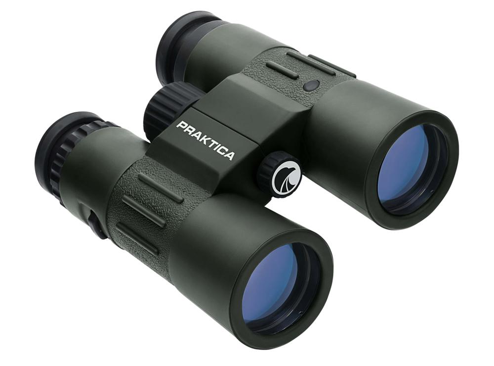 Praktica discovery 10x42 binoculars specification allbinos.com