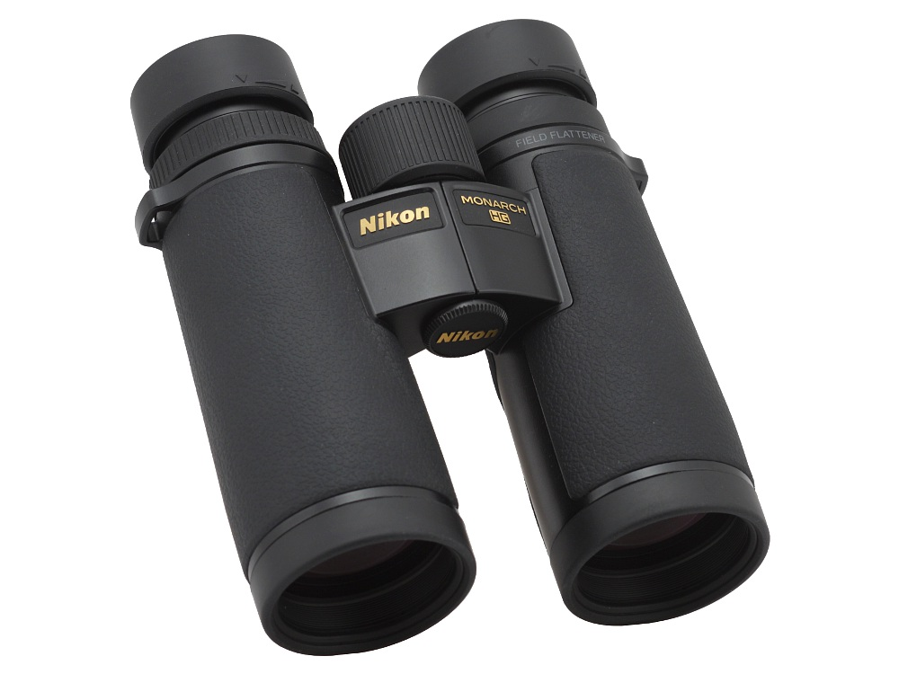 Nikon monarch hg 10x42 binoculars review allbinos.com