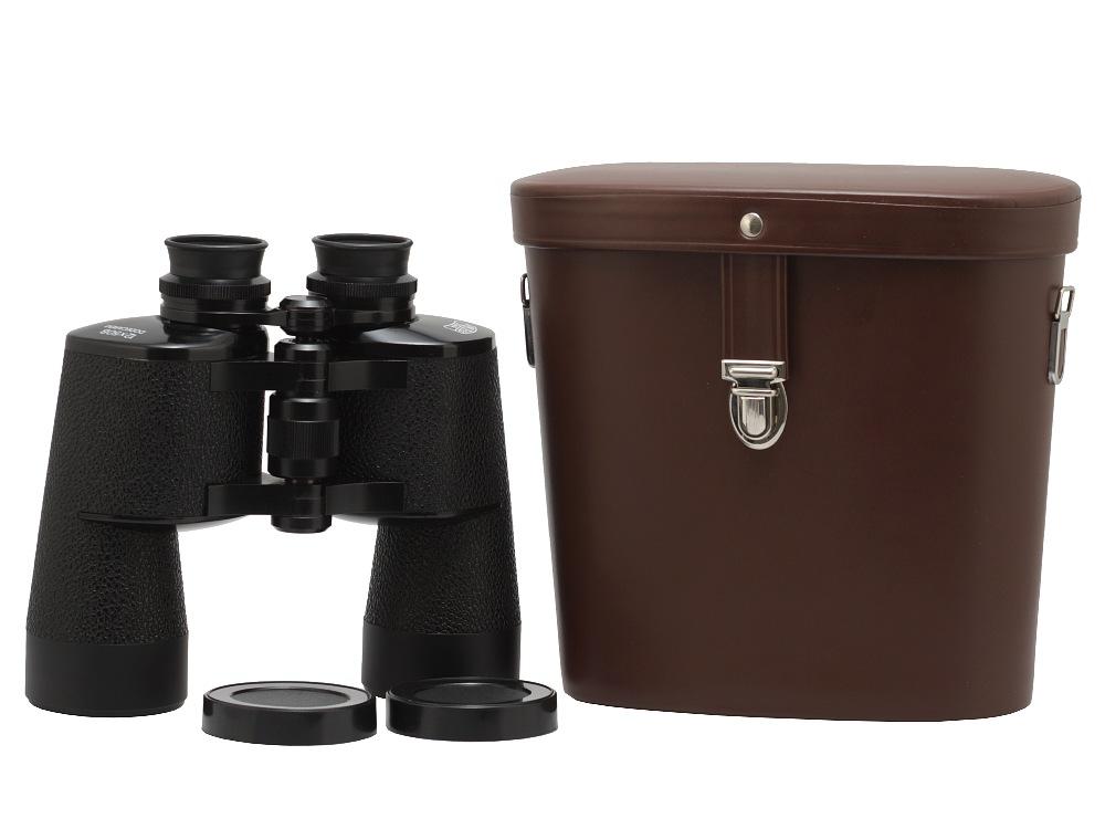 Zeiss Binoculars BinocularsPlus