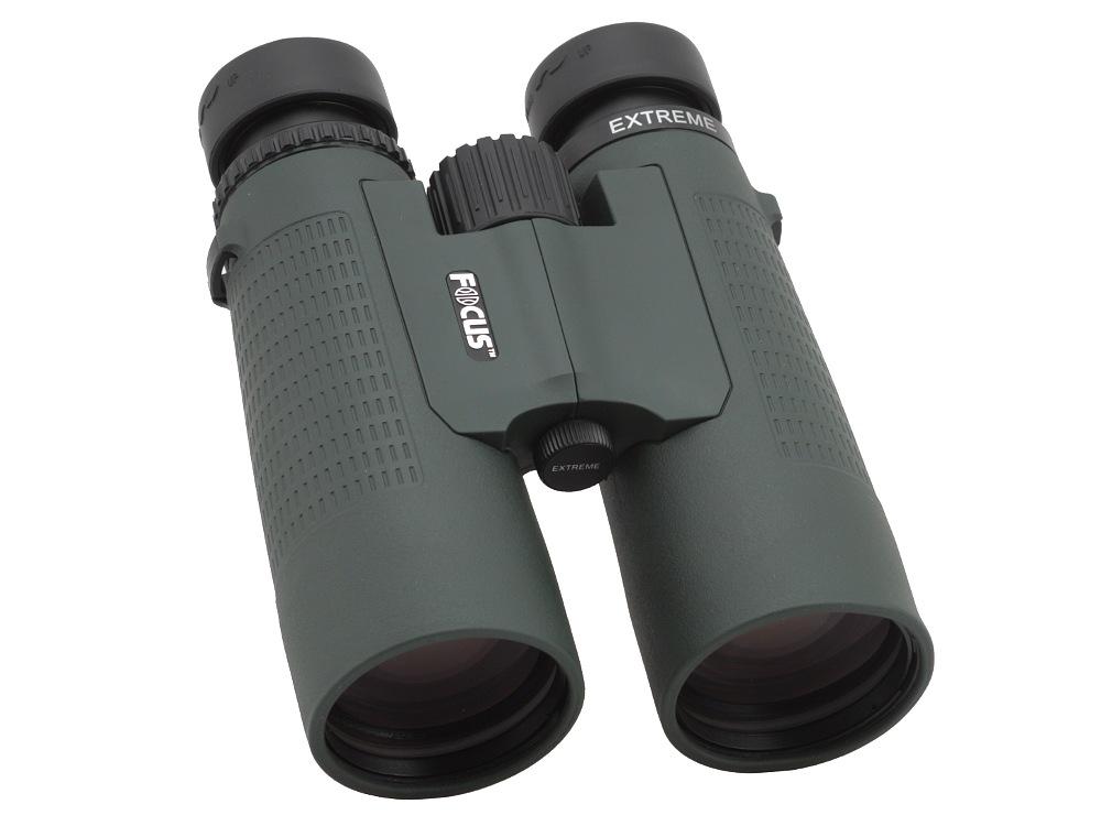 Binoculars reviews allbinos.com