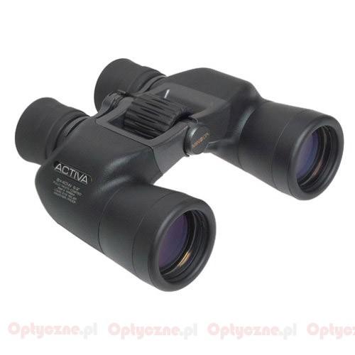 Konica Minolta Activa 8x40 Wp Fp Binoculars