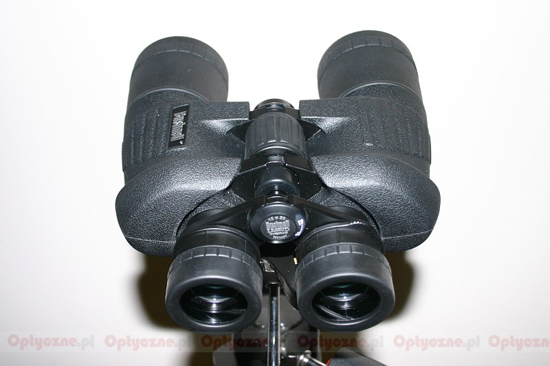 Bushnell Legacy WP 10x50 Binoculars 120150 FREE SH 120150