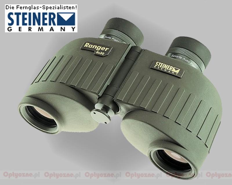 Steiner ranger binoculars specification allbinos