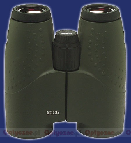 Meopta Meostar B1 7x42 Binoculars Specification