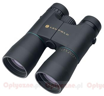 Leupold Olympic 10x50 Binoculars Specification