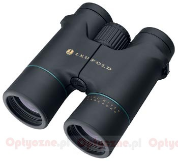 Leupold 10x42mm BX-2 Cascades Binoculars - Product Review ...