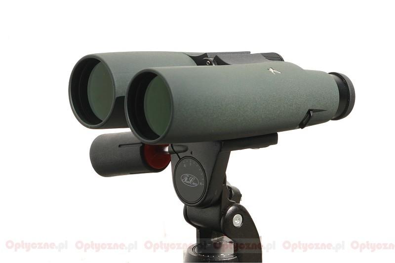 Swarovski Slc New 8x56 B Binoculars Specification
