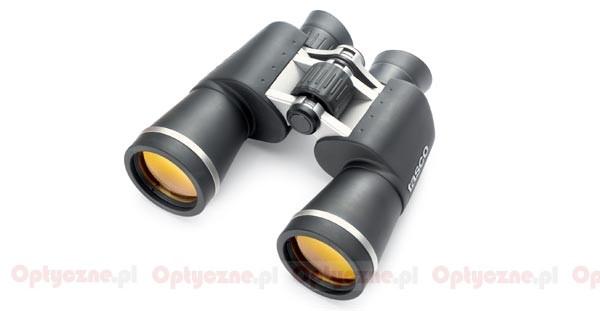 Tasco Sonoma 10x50 Binoculars Specification Allbinos Com