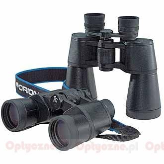 Orion Vista 7x50 Binoculars Specification Allbinos Com