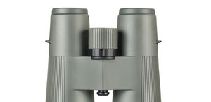 Delta Optical Chase 10x50 ED review