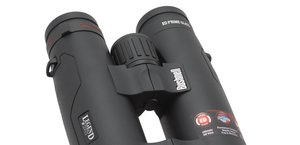 Bushnell Legend M 10x42 review