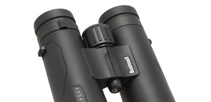 Bushnell Engage 8x42 review