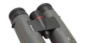 Bushnell Nitro 10x42 review
