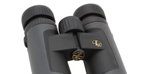 Leupold BX-2 Alpine 8x42 review