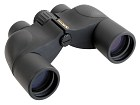 Binoculars Opticron HR WP 8x42
