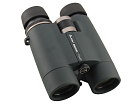 Binoculars Alpen Optics Rainier 10x42
