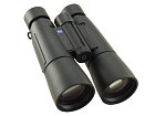 Carl Zeiss Conquest 8x56 T* binoculars review