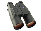 Carl Zeiss Victory 8x56 T* RF binoculars review
