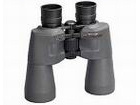 Binoculars Soligor 7x50 Aspherical Night Vision