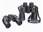 Binoculars Orion Savannah Porro 10x50 WP