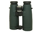 Binoculars Alpen Optics Rainier HD ED 10x42
