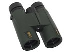 Binoculars Delta Optical Forest II 10x42