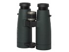 Alpen Optics Rainier HD ED 8x42