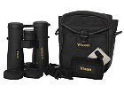 Vixen New Foresta HR 8x42 WP