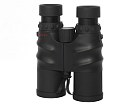 Binoculars Tasco Essentials 8x42